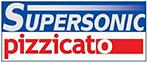 Pizzicato_Supersonic_neu